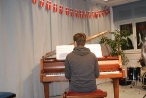 musizierstunde no 15 tonicum die musikschule in leipzig. Black Bedroom Furniture Sets. Home Design Ideas